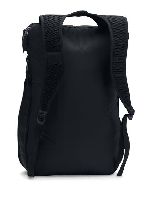 0f677ec977 Buy Bags   Handbags Online