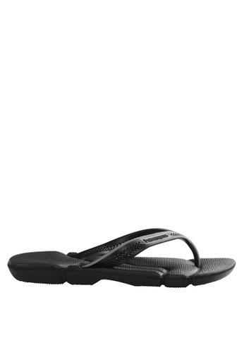 623607b8f12 Shop Havaianas POWER Sandals   Flip Flops Online on ZALORA Philippines