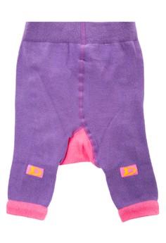 Infants Leggings (Short)