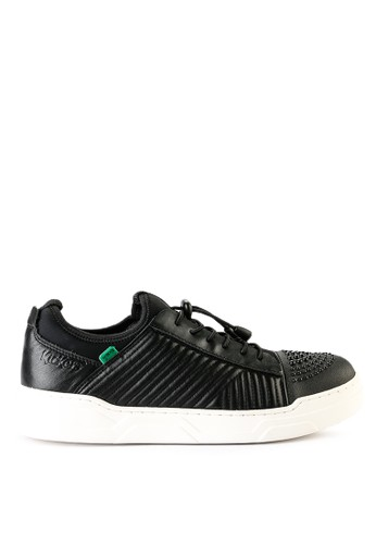Kickers black Kickers Men Kcm2709 8E059SH3175ED2GS_1