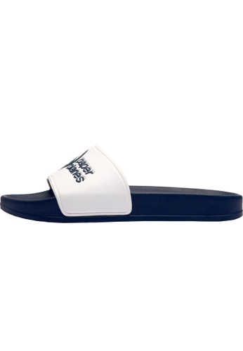 paperplanes Paperplanes-1357 Daily Comfort Casual Slippers Shoes US Women Size PA110SH19ZOEHK_1