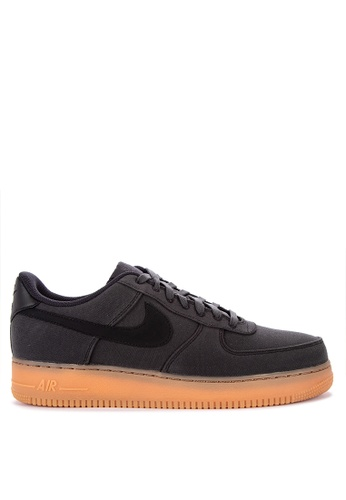 Shop Nike Nike Air Force 1  07 Lv8 Style Shoes Online on ZALORA ... 025ae256d