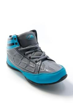 P-Guard Kids' Shoes