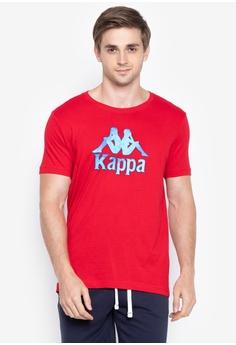 247ffeda87fd9 Shop Kappa Clothing for Men Online on ZALORA Philippines