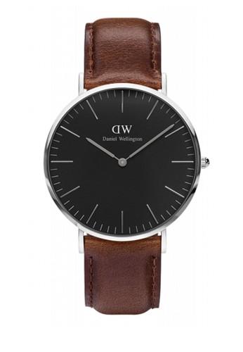40mm Clzalora 手錶 評價assic Bristol 經典手錶, 錶類, 飾品配件