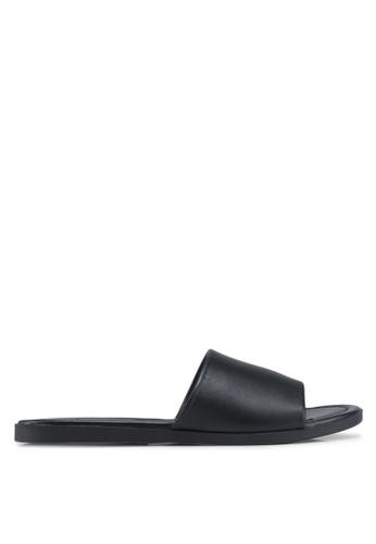 ALDO 黑色 Aberinia 涼鞋 03133SH8ADB19FGS_1