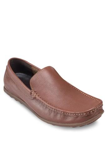 Marten 方頭樂福鞋, 鞋esprit品牌介绍, 鞋