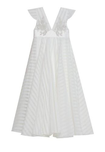 happyelm white Norah E9377KABE02E22GS_1