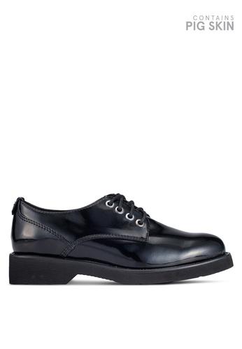 BETSY - 皮鞋