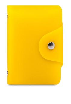 Jelly Card Holder