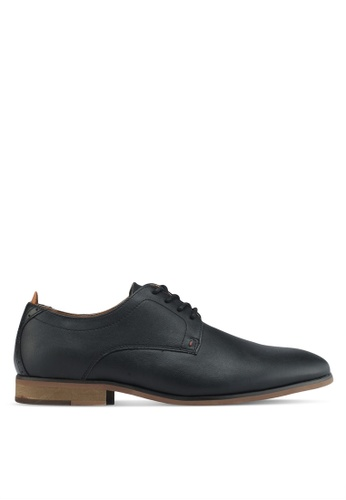 Call It Spring black Beornoth Shoes 042AFSH2DAC9D4GS_1