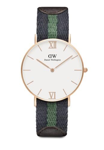 Grace Warwick 手錶, 錶類, 其esprit門市它錶帶