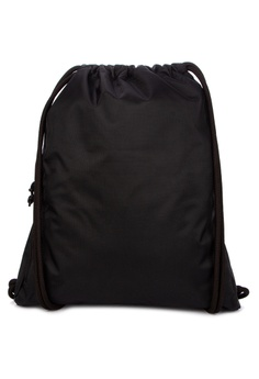 Shop Nike Bags for Men Online on ZALORA Philippines 6888abee35