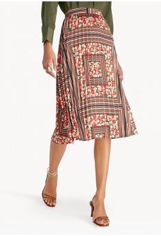 54c870267 Shop Skirts for Women Online on ZALORA Philippines