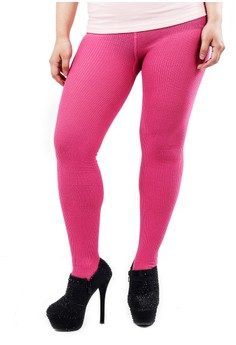 Beverly's Leggings 124 Design #01