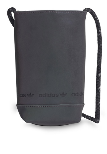 ADIDAS multi casual pouch 57E90AC3AAD345GS_1