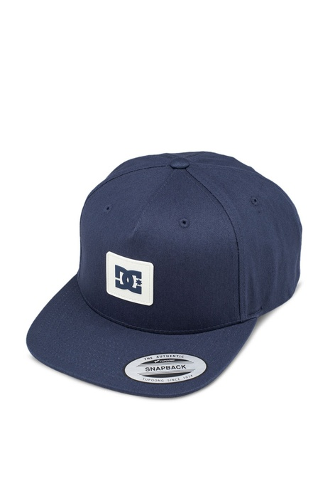Buy CAPS   HATS For Men Online  9908ae164a1d