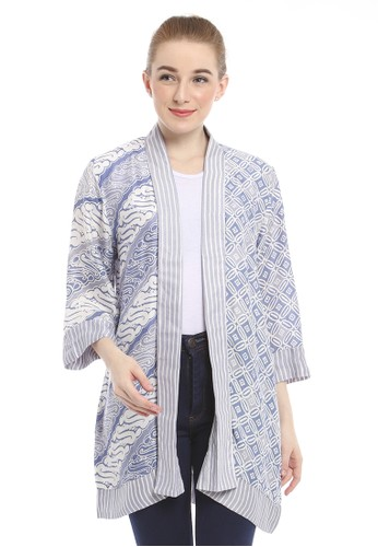 bhatara batik grey JULIANA 3D543AA28D66CCGS_1