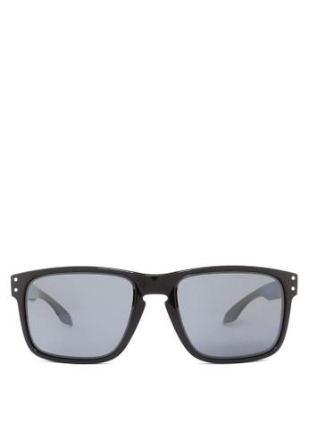 Holbrookesprit 會員 太陽眼鏡, 飾品配件, 長框