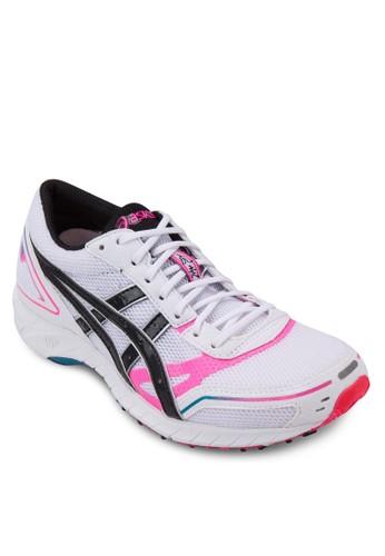 Tartherzeal 2 女性運動鞋, 女鞋esprit台北門市, 訓練