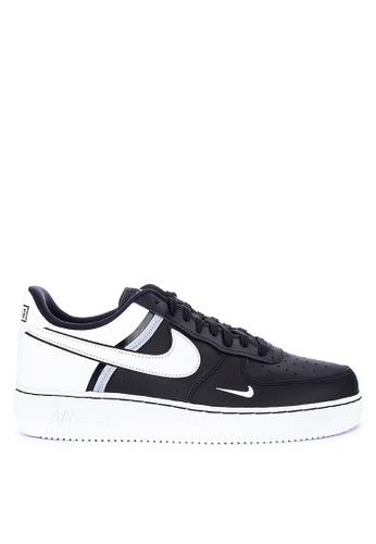 molto carino 4b70b e5c9c Nike Air Force 1 '07 Lv8 Men's Shoe