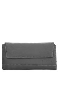 Wallet lw15-12-854