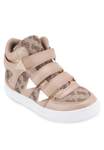 Jailo-A 運動鞋, 女esprit手錶專櫃鞋, 鞋