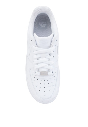 sports shoes 936ae 0e435 ... zalora singapore Womens Nike Air Force 1 07 Shoes - Nike - Buy . ...