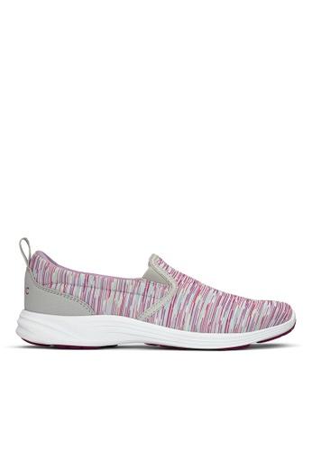 Vionic multi Kea Slip-On Sneaker EF789SH7362461GS_1