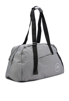 6f23d40f3 40% OFF Reebok Les Mills Women s Lead   Go Grip Bag S  109.00 NOW S  64.90  Sizes One Size