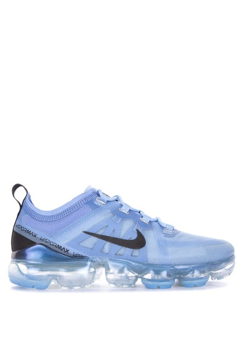 Shop Nike Women S Nike Air Vapormax 2019 Shoes Online On Zalora