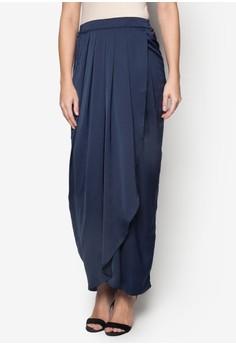 Dian Skirt