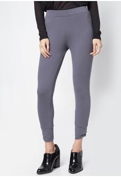 Chumpy Pants