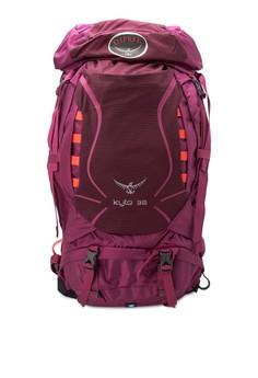 Kyte 36 Backpack