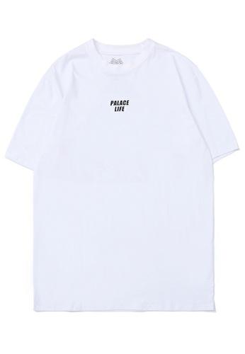 Twenty Eight Shoes Trend Printed T-Shirts PL8501 6F759AA26DB2A4GS_1