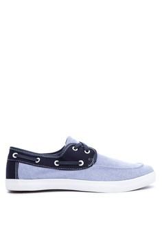 Boardmate Sneakers