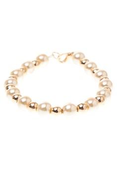 Pearl Bracelet 376LXP