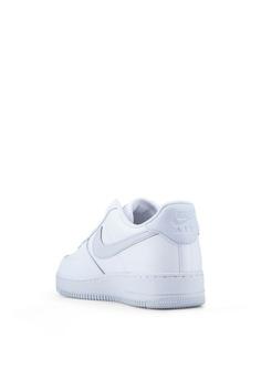 c3c3d09d9c4 Buy Nike Malaysia Sportswear Online
