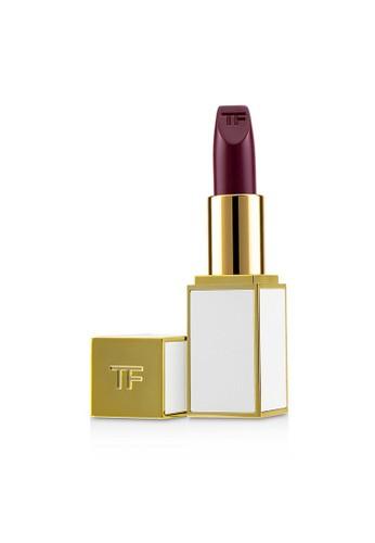 Tom Ford TOM FORD - Lip Color Sheer - # 01 Purple Noon 3g/0.1oz 4D5BDBE43A3F50GS_1