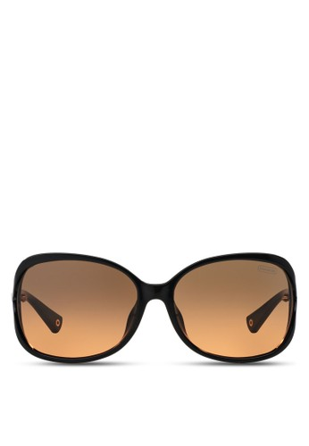 Coach Poesprit地址ppy 太陽眼鏡, 飾品配件, 飾品配件