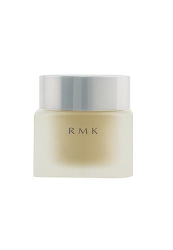 RMK RMK - Creamy Foundation EX SPF 21 - # 101 30g/1oz F8E58BE9069830GS_1