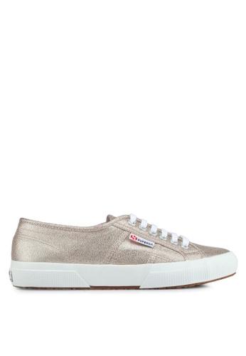 Superga pink Lamew Sneakers B0CE1SH9EF2E21GS_1