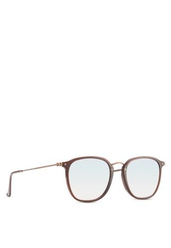 5103dbdbfe7 Buy Ray-Ban RB2448NF Sunglasses