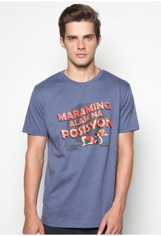 Posisyon Shirt