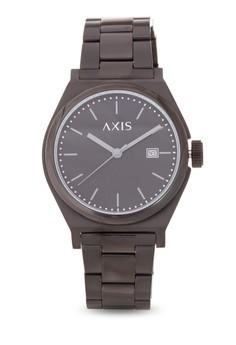 Analog Watch AH2265-0202