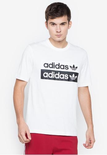 adidas shirt zalora