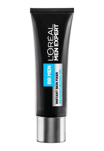 L'Oréal Paris L'Oreal Men Expert Instant Skin Fixer BB Moisturising Gel 32ECBBE067F35AGS_1