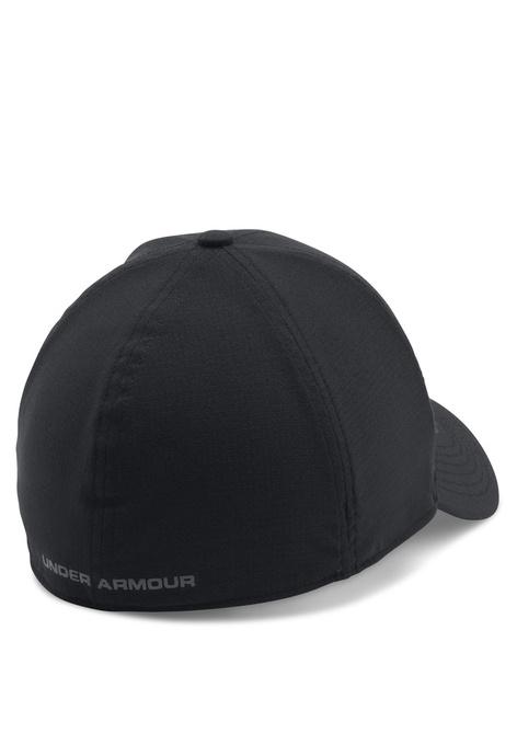 Buy CAPS   HATS For Men Online  769b1f02c