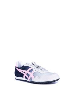 promo code 86f56 af412 Buy Onitsuka Tiger Women   Online Shop   ZALORA PH