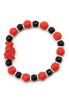 Horoscope Bracelet for Year of the Rat